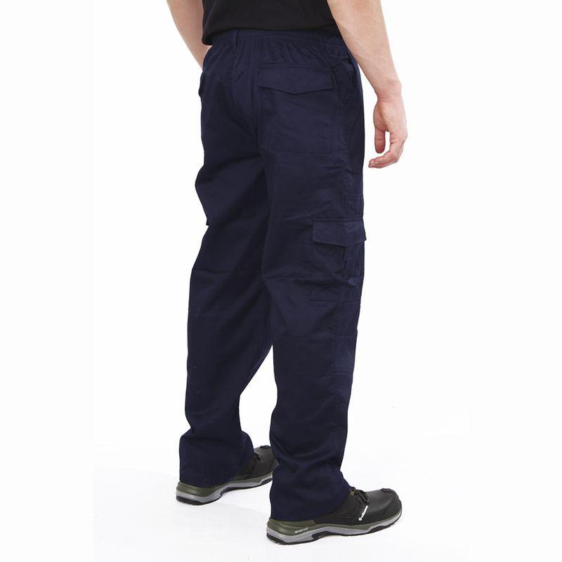 Pantalon-Poplin-Tipo-Cargo