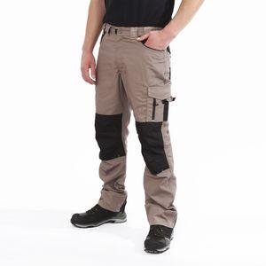 Pantalón Ranger