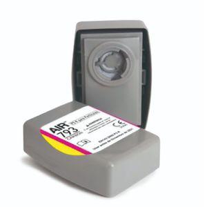 Filtro para Partículas Air F700CP3 EX-793C