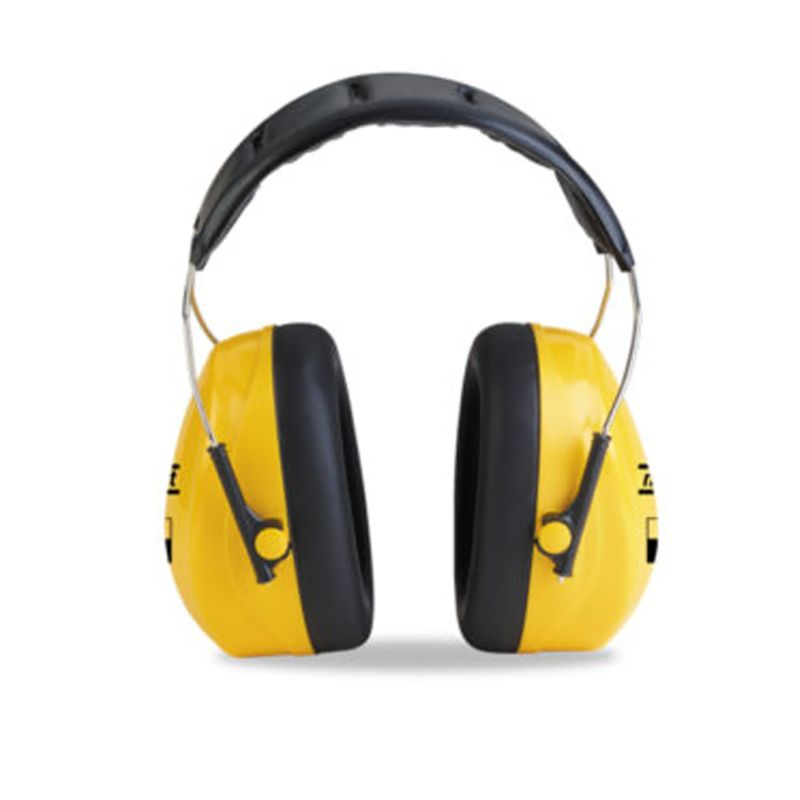 Protector-Auditivo-MPA-105