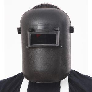 Máscara para Soldar Termoplástica