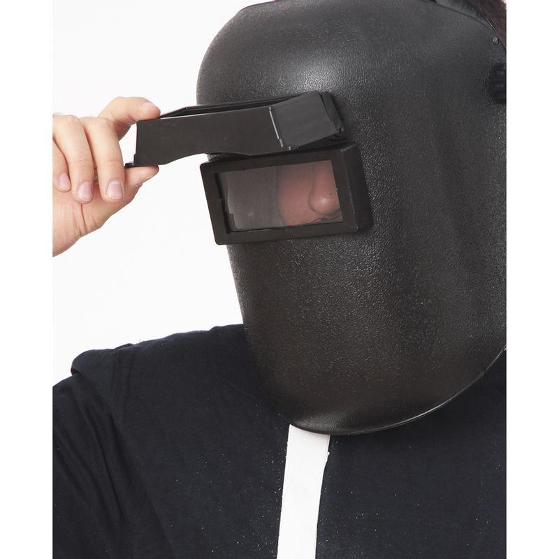 Mascara-para-Soldar-Termoplastica