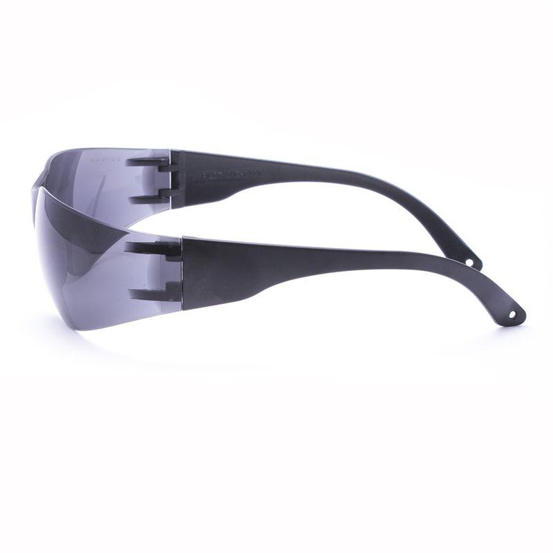 Lente-Pilot-One-UV-Gris