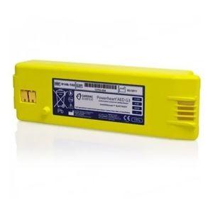 Batería Cardiac DEA Powerheart G3 Plus