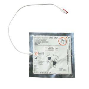 Electrodo Adulto DEA 3G Plus