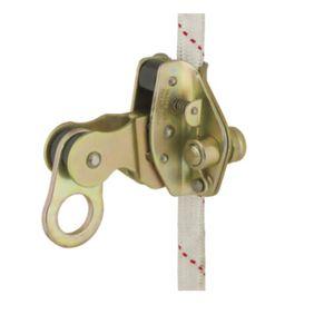 Deslizador Desmontable con Conector Openwings 16 mm