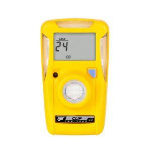 Detector Monogas BW Clip H2S