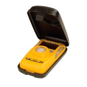 Estuche de Hibernación Detector Monogas BW Clip